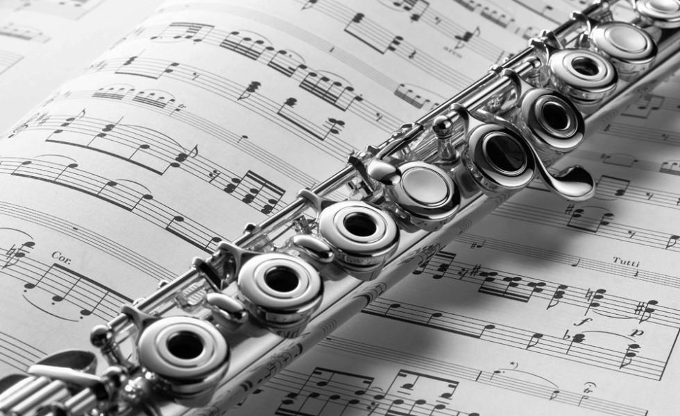 Flute_on_Music2-980×600