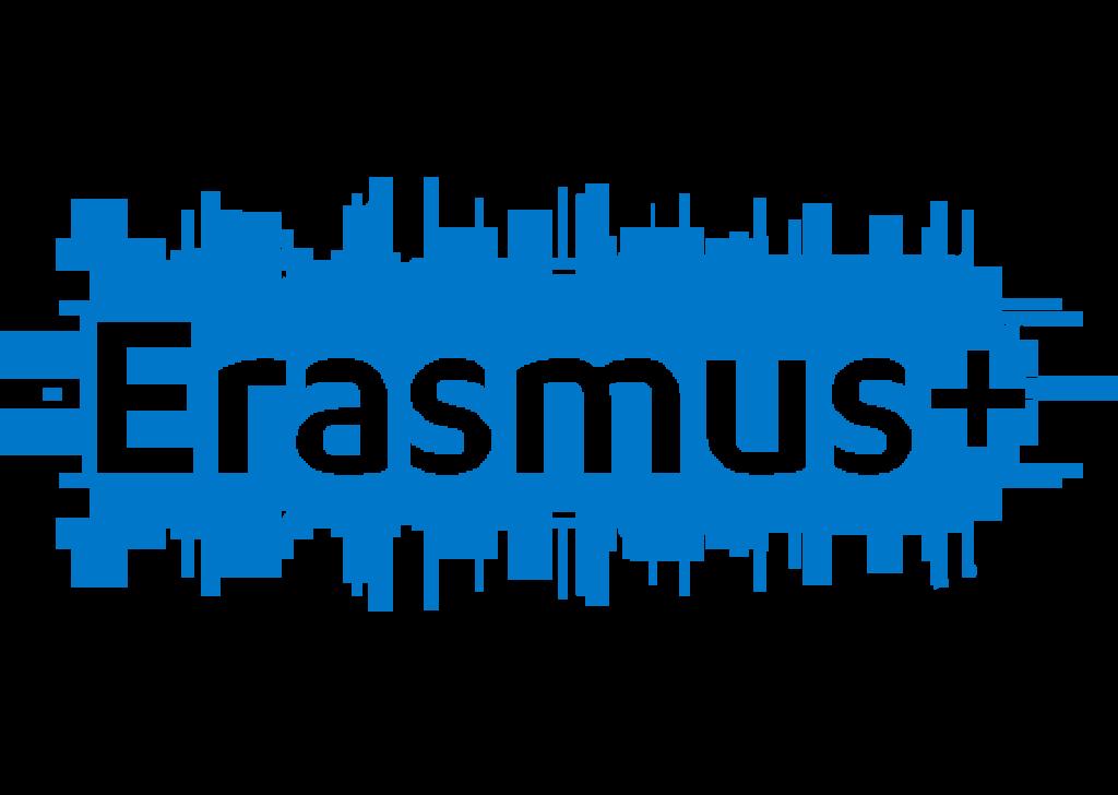 erasmus-1024×728