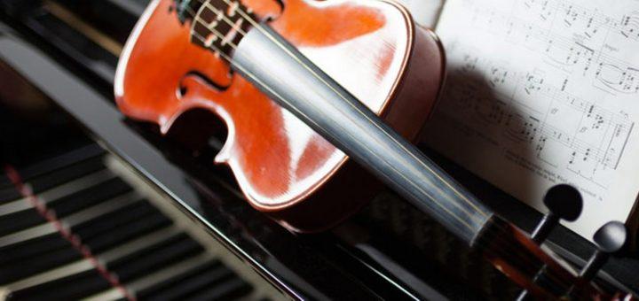 Music-School-720×340