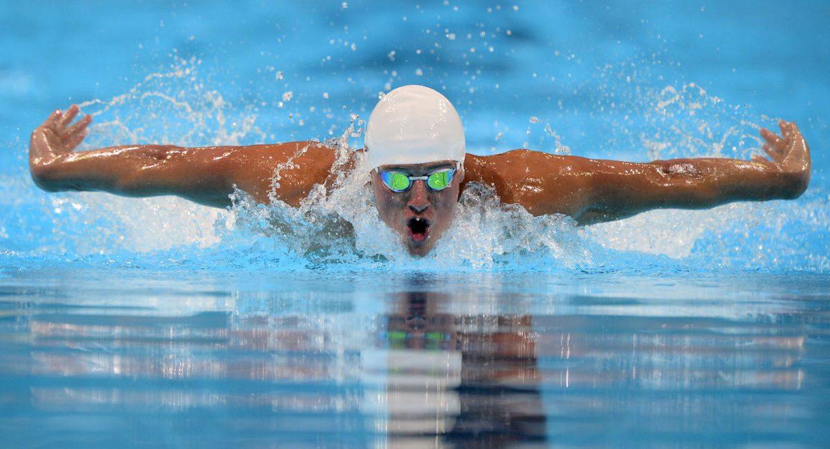 swimming-1200×650
